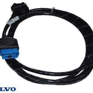 VOLVO CABLE 88890027