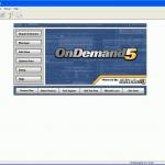 Mitchell 1's OnDemand Repair