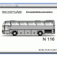 Neoplan N 116