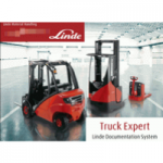 Linde Truck Expert