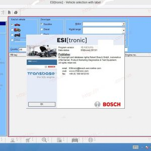 Tronic 2013 Full 8DVD